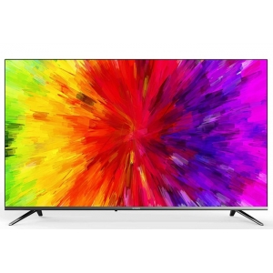 Smart Tivi Skyworth 40 inch 40TB5000 FHD
