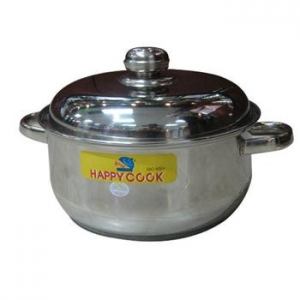 NỒI HAPPY COOK N16-3DHL