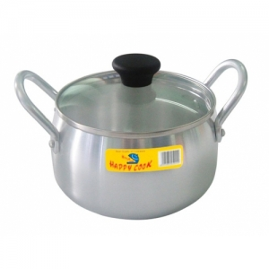 NỒI HAPPY COOK N20-APG