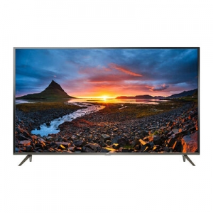 Tivi TCL 50 inch 50P8, 4K UHD, Android TV