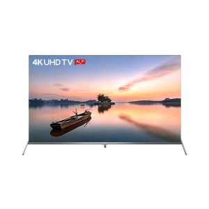 Tivi Led TCL 50P8S 50 Inch 4K-Ultra HD