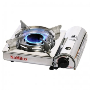BẾP GAS MINI NAMILUX NA-1711AS