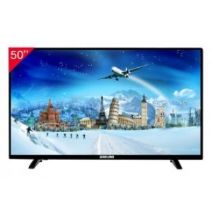 LED TIVI DARLING 50 INCH 50HD955T2